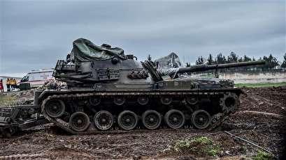 US promises Turkey to stop arming Kurds, again