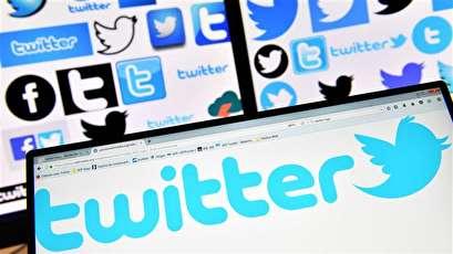 Twitter: Russian bots re-tweeted Trump 470,000 times