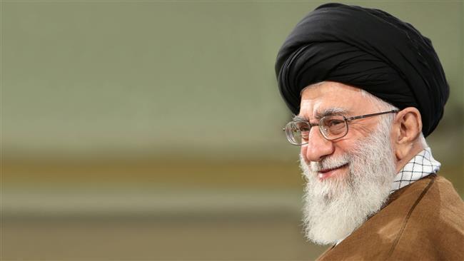 Muslim students must prepare for present day developments: Ayatollah Khamenei