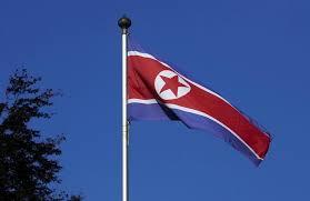 North Korea condemns latest U.S. sanctions