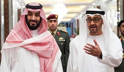 UAE, S. Arabia Intensify Power Struggle in Southern Yemen