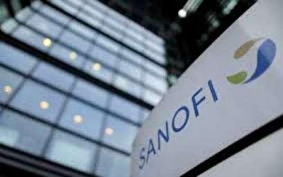 France's Sanofi buys Ablynx for $4.8 billion in biotech M&A boom