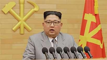 Trump boasts of bigger 'nuclear button' than Kim Jong-un's