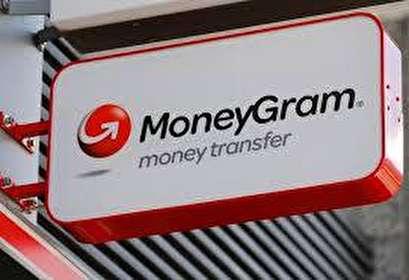 U.S. blocks MoneyGram sale to China's Ant Financial
