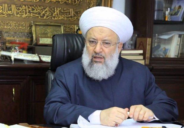TEHRAN, January 3 - Proper stance on Palestine stir anti-Iranian rants