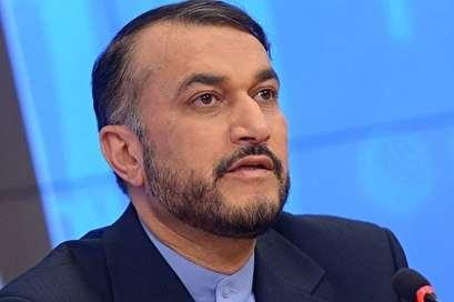 US-Israel-Saudi triangle unable to break will of Iranian people