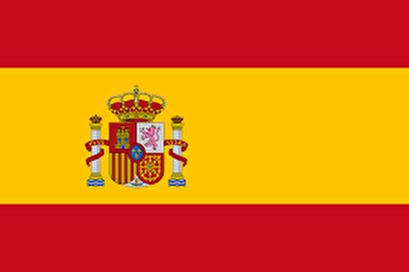 Spain rescues 55 sub-Saharan migrants crossing Mediterranean