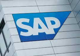 SAP America to buy Callidus for $2.4 billion
