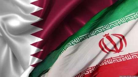 Iran's exports to Qatar jumps considerably