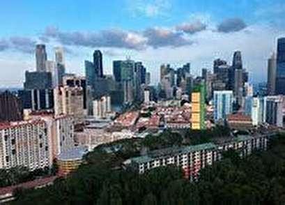 Vietnam police arrest fugitive businessman deported by Singapore