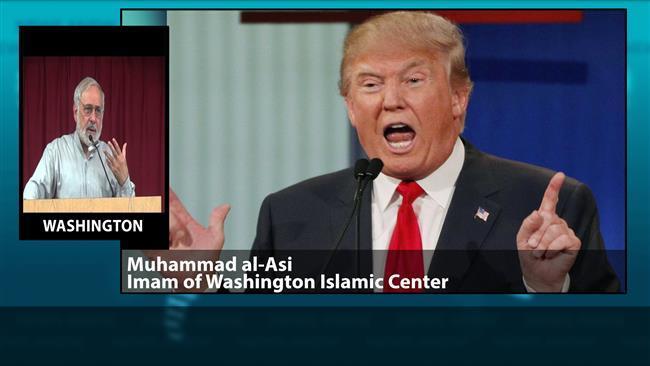 Iran's regional influence infuriates Trump: Scholar