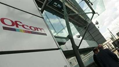 Tehran complains to Ofcom over UK media propaganda over Iran events
