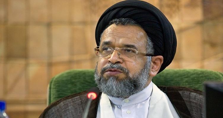Iran to give 'crushing response' to terrorist, anti-revolution groups, warns minister