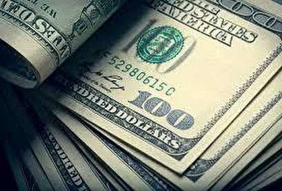 Philippines readies global bonds sale, more tax measures