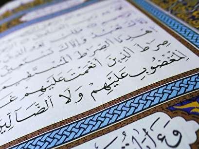 Quran memorizer kids honored in Singapore