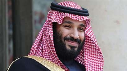 Perfect PR job: Saudi prince wants to buy Manchester United