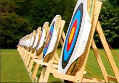 Iran to host CISM archery games