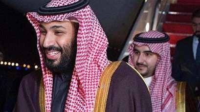 Saudi looking for bin Salman replacement: Report