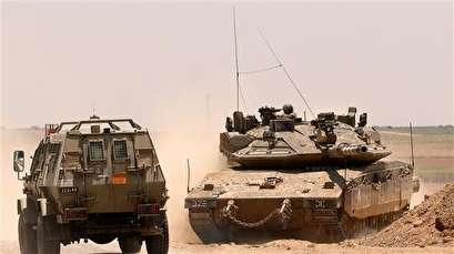 130 Palestinians, 25 children injured by Israel amid Amnesty condemnation