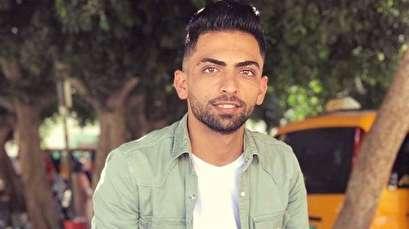 Palestinian youth dies of injuries suffered in Israeli gunfire during West Bank raid