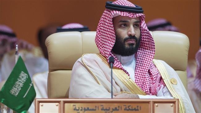 Saudi Arabia says met US demand to replace Iran oil