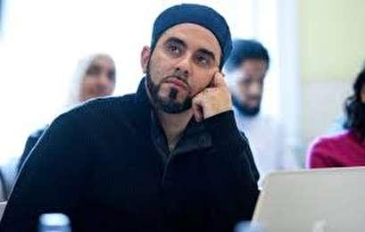 Pittsburgh Shooting: Muslim Non-Profit raised $240,000 to help