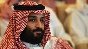 Many Saudi activists have faced worse fate than Khashoggi: Analyst