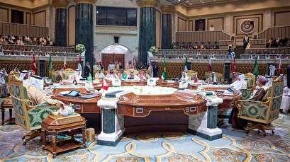 (P)GCC must adopt 'independent, logical' approach, stop praising divisive policies: Iran