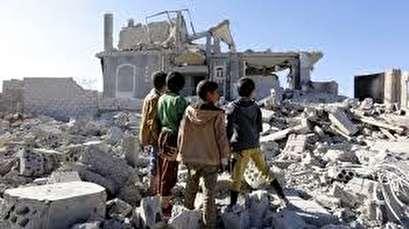 Iran hails breakthrough in Yemen pace talks
