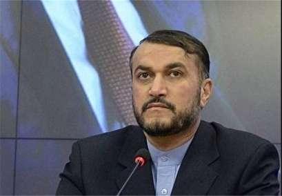 EU's sluggishness in establishing SPV unacceptable: Iranian official