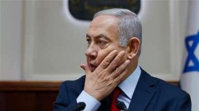 Zionist regime's disturbed dreams will never come true: Iran