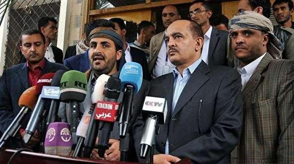 Truce agreement victory for Yemeni nation: Abdulsalam
