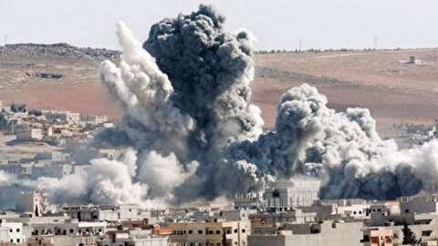 Saudis intensify attacks on Yemen despite Stockholm agreement