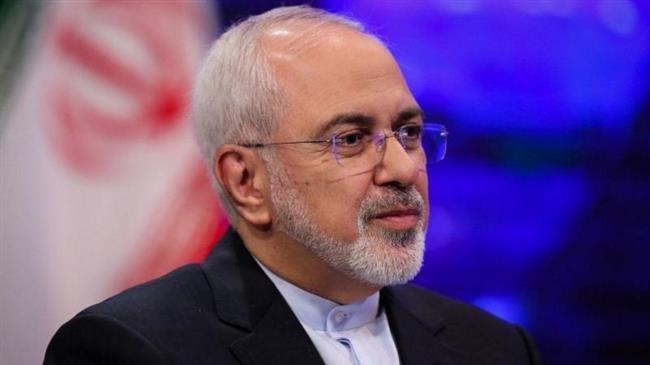 US sanctions hurt ordinary Iranians, don't change Iran's policy: FM Zarif