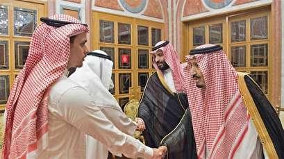 Saudis rebuff US vote but face Canadian backlash