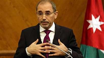 Israeli settlements undermine peace prospects, warns Jordanian FM