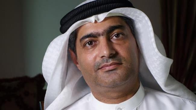 UAE upholds 10-year jail sentence, heavy fine against activist Mansoor