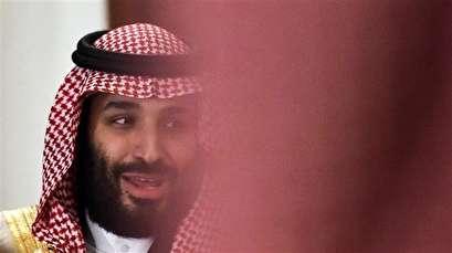 US Senate resolution holds MbS responsible for Khashoggi murder, Yemen war
