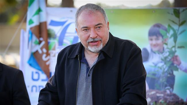 Lebanon will pay for Iran ties in next Israel war: Lieberman