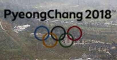 Pyeongchang Games organizers probe possible cyberattack