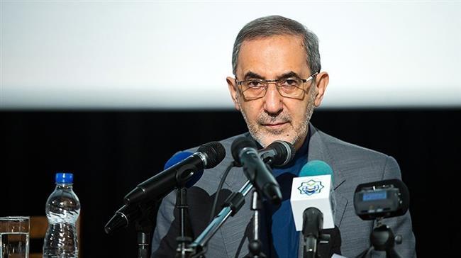 Iran seeks no permission to strengthen missile capabilities: Velayati