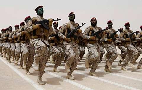 Saudi-led coalition recruits Afghan, Pakistani hirelings to fight Yemen war