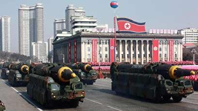 China slams new US sanctions 'harming cooperation' on N. Korea