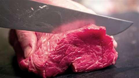 Most meat plants across UK breach hygiene, food safety standards: Report