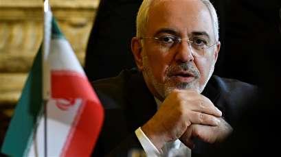 US reliance on nuclear arms violates Non-Proliferation Treaty: Zarif