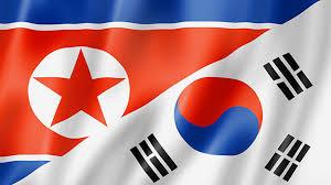 Seoul: N. Korea to send nominal head of state to S. Korea