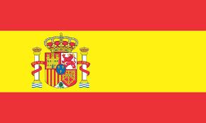 Spain: Several migrants found dead off Moroccan coast