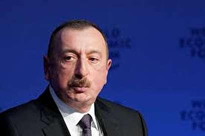 Azerbaijan brings forward date of presidential election to April 11: decree