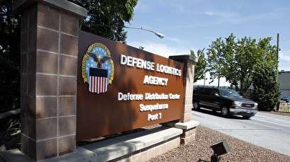 Pentagon logistics agency lost track of $800 million – report