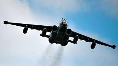 Major Filipov's last stand: 34yo Russian pilot who detonated grenade not to surrender to terrorists